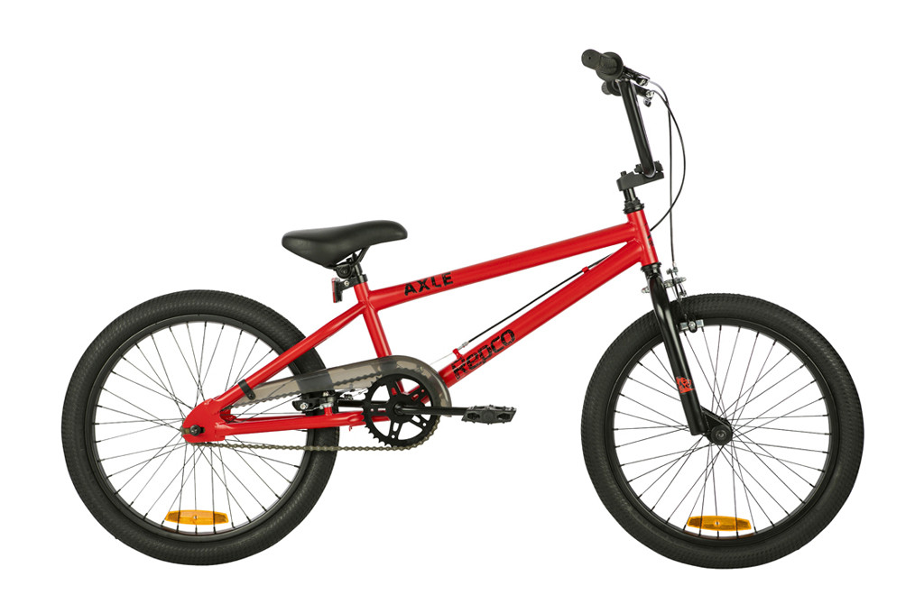 18_REPCO_BMX_AXLE_RED_PDS_2_1024x680