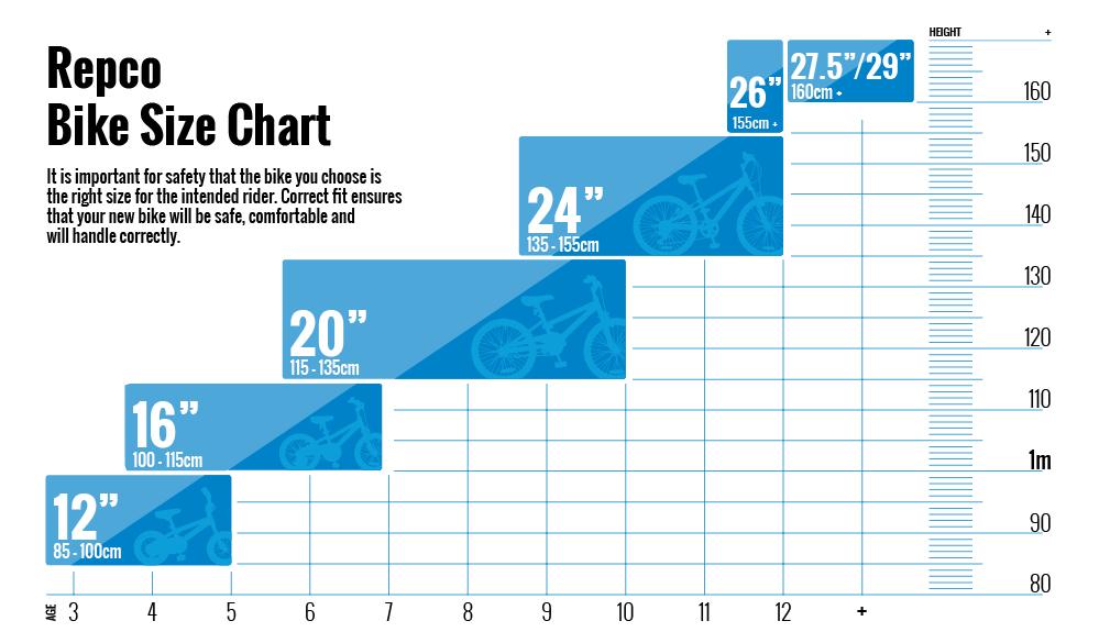 990x550_Repco_Bike_Size_Chart
