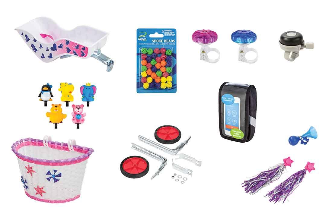 Repco-KidsAccessories–1100-x-700