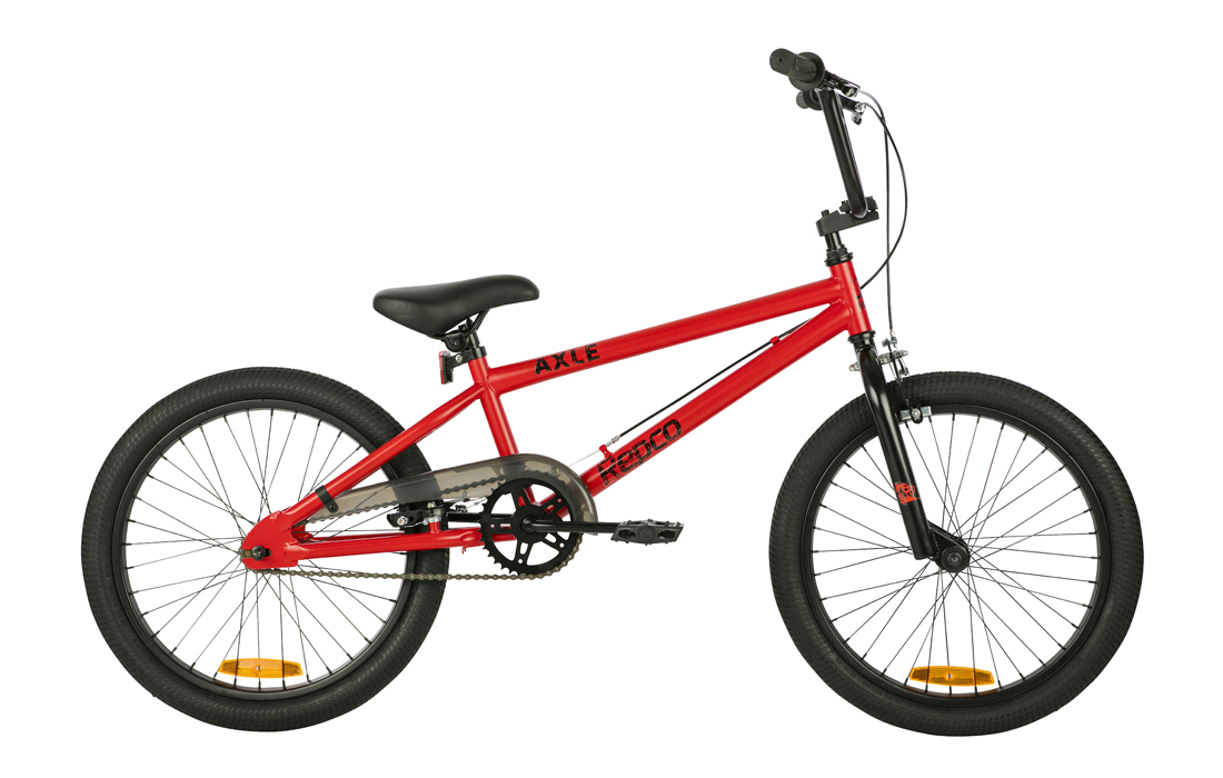 18_REPCO_BMX_AXLE_RED_PDS_2_1100x700