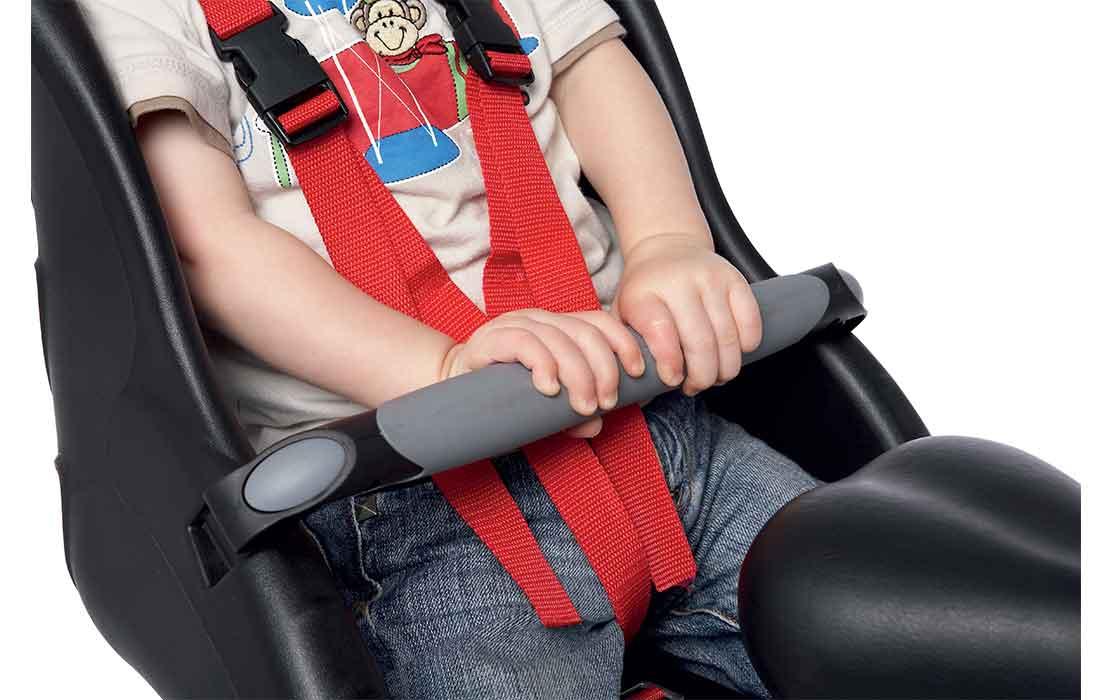 Childseat-closeup1-1100-x700-