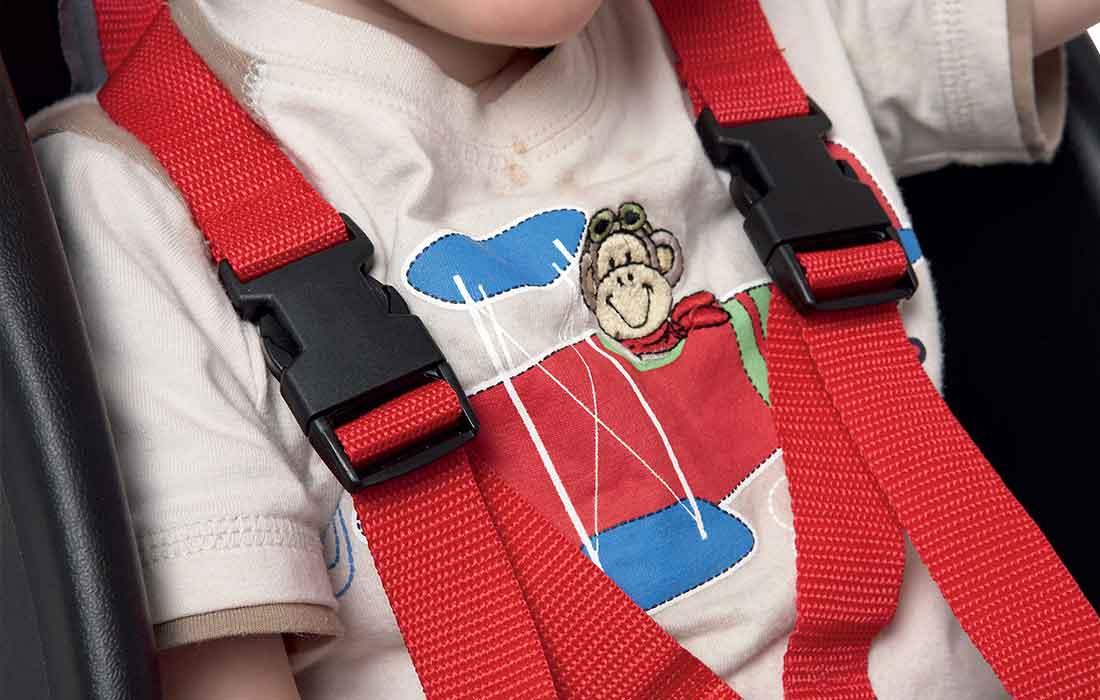 Childseat-closeup5-1100-x700-