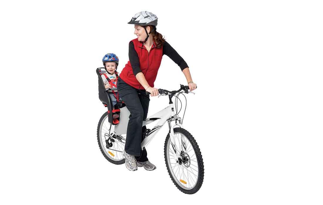 Repco-Babyseat-1100-x-700