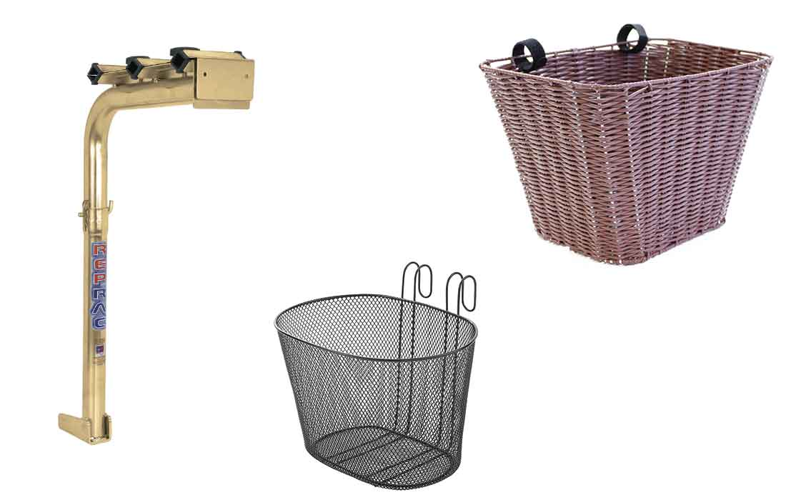 Repco-Basket&Carriers–1100-x-700