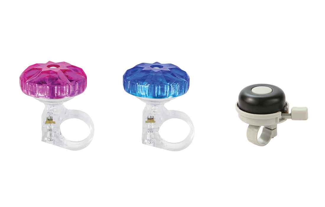 Repco-Bells-1100-x-700