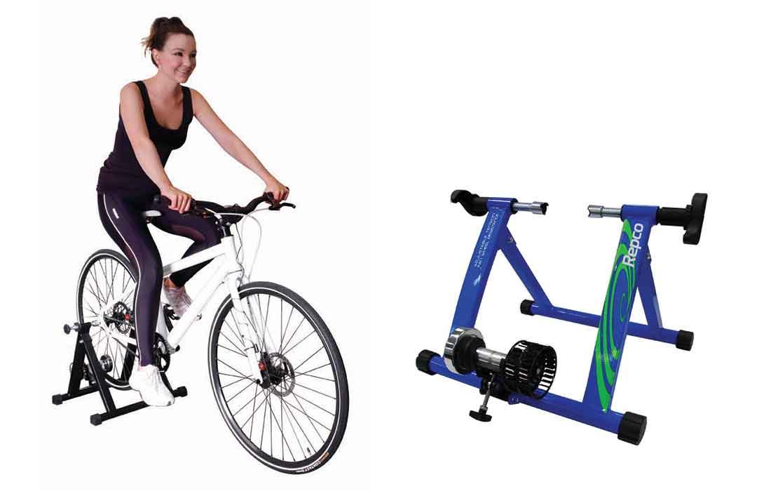 Repco Sport Home Trainer
