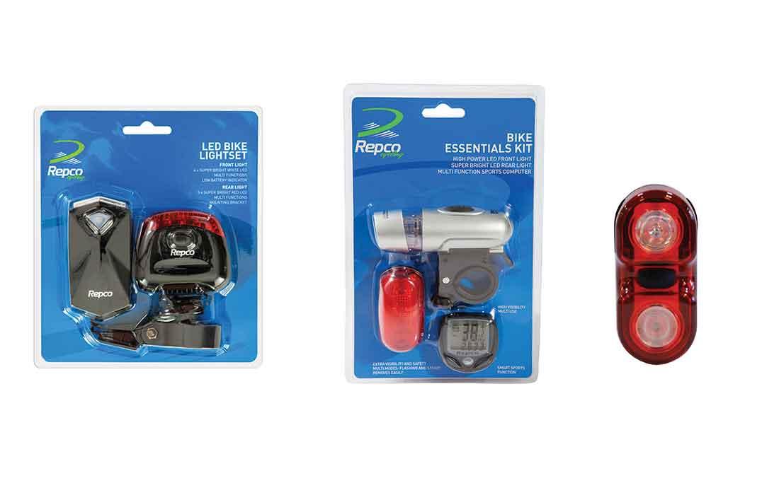 Repco-Lights-1100-x-700