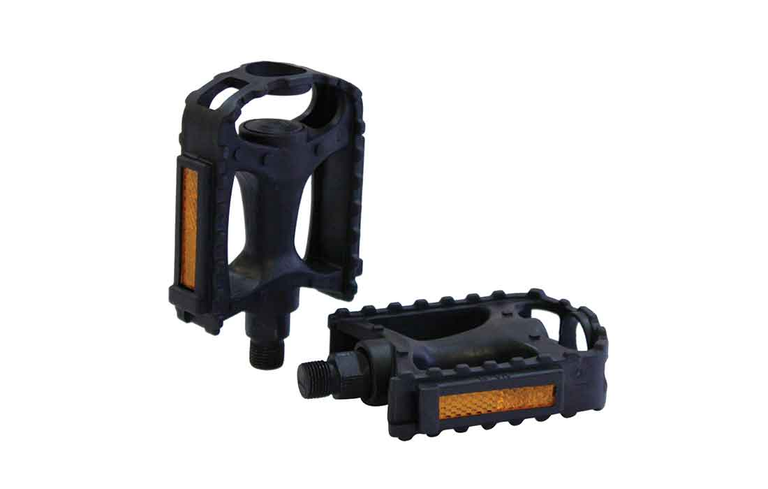 Repco-Pedals-1100-x-700