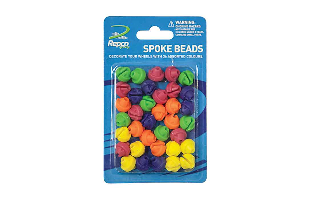 Repco-Spokebeads-1100-x-700